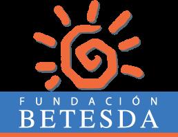 Fundación Betesda